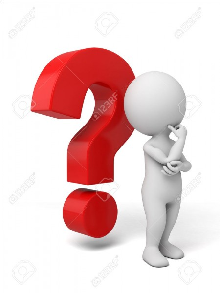 Qu'est-ce qu'un phylactère ?