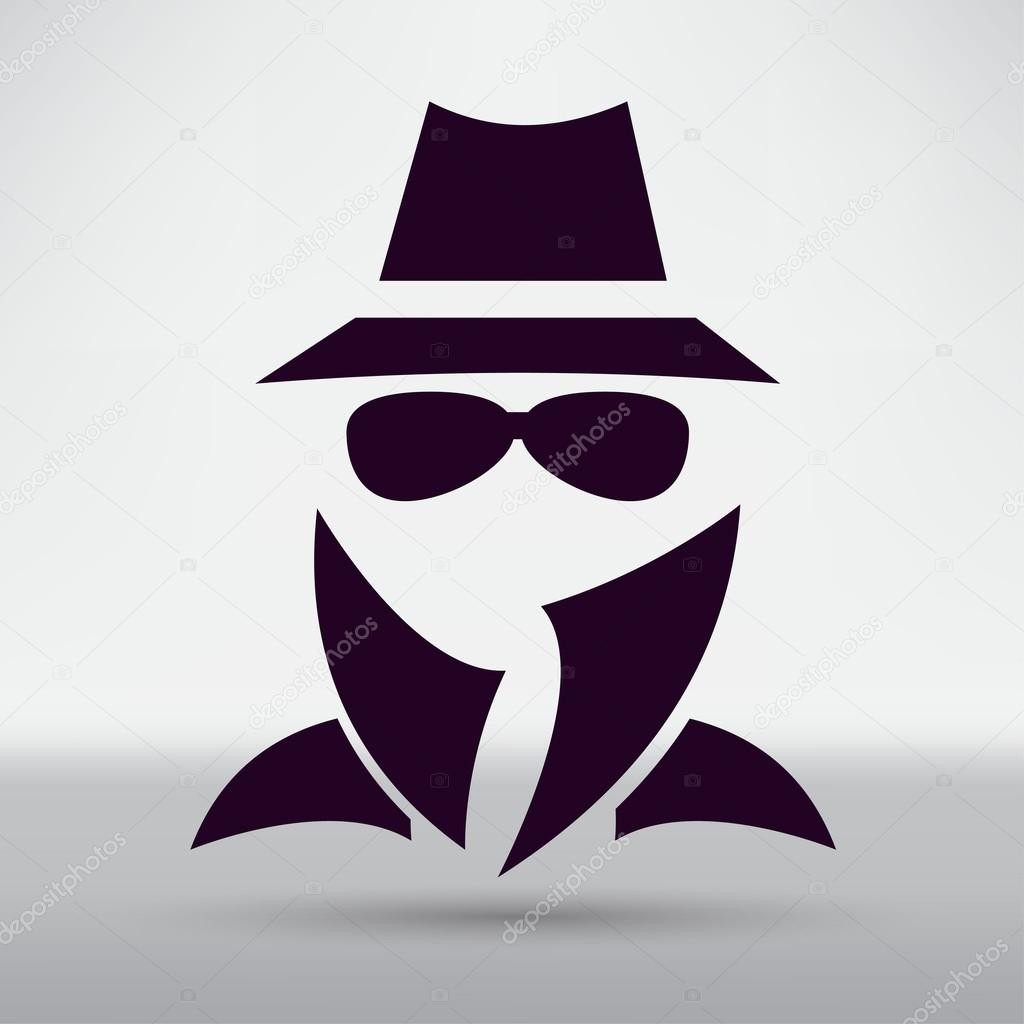 Es-tu fait pour être un agent secret ?