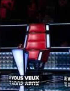 Imagine que tu es coach : un candidat propose un monument de la chanson française, et une version pop/rap s'ouvre devant toi.