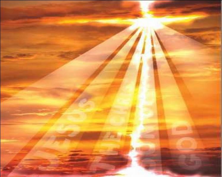 L'année-lumière est une unité de...