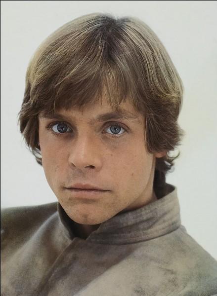 Quel est cet acteur ?