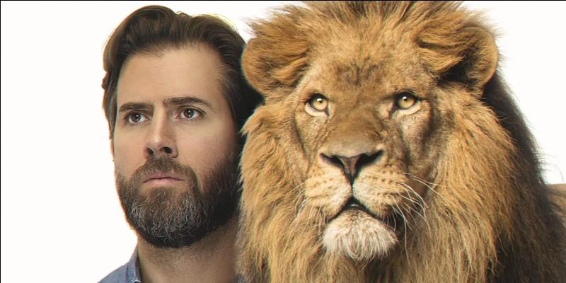 """""""Safari"""" est un film joué par Dany Boon."""