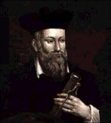 Vers 1550, qui publie un livre sur l'utilisation du sucre en confiserie ?