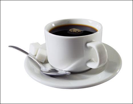 'Sucrer' veut bien sûr dire 'mettre du sucre' (dans son café, par exemple), mais il a aussi d'autres significations. Cochez la seule réponse qui ne correspond pas au verbe 'sucrer'.