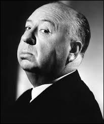Le réalisateur Alfred Hitchcock était originaire de New York.