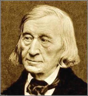 Décembre 1859 : Quel est le prénom du frère de Wilhelm Grimm ?