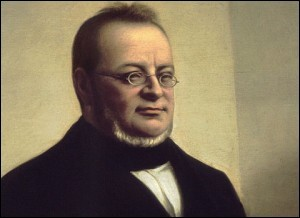 Juin 1861 : De l'unification de quel pays Camillo Benso, comte de Cavour est-il un des artisans ?