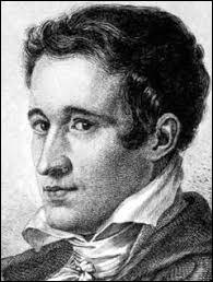 Septembre 1863 : Qui a collecté et rédigé des contes avec son frère ?