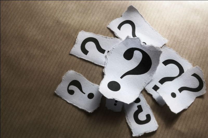 Au conditionnel présent, quelle est la terminaison des verbes à la deuxième personne du singulier ?