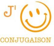 Conjugaison (11)