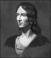 Décembre 1848 : Quel est l'unique roman d'Emily Brontë ?