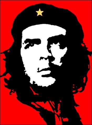 A quel héros de la révolution cubaine associe-t-on la formule 'Hasta Siempre' ?