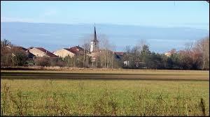 Pour commencer cette dernière balade du mois et de la semaine, je vous emmène pas loin de chez moi, à Bénaménil (vue du village depuis la plaine de la Vezouze). Nous sommes dans le Grand-Est, dans le département ...
