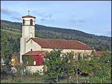 Commune de l'ancienne région Midi-Pyrénées, dans la région naturelle du Haut-Languedoc, Lacabarède se situe dans le département ...