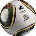 A qui est ce ballon ?