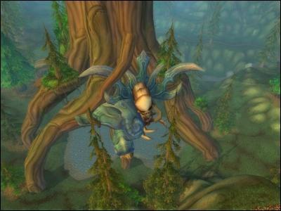 Quel prérecquis dois-je faire pour accéder au Mont Hyjal (Grottes du Temps) ?
