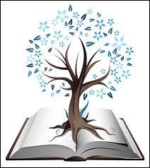 Quel est le dieu de la poésie ?