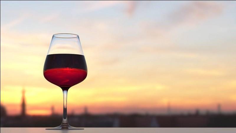 Quel est le dieu du vin ?
