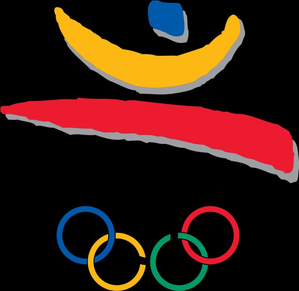 En 1992, dans quelle épreuve d'athlétisme, Marie-José Pérec est-elle médaillée d'or ?