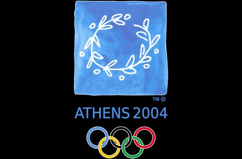 En 2004, dans quelle épreuve de natation, Laure Manaudou est-elle médaillée d'or ?