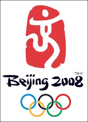 En 2008, dans quelle épreuve de natation, Alain Bernard est-il médaillé d'or ?