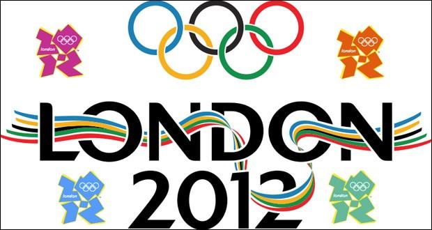 En 2012, dans quelle épreuve d'athlétisme, Renaud Lavillenie est-il médaillé d'or ?