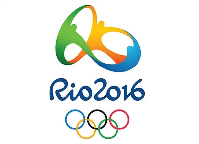 En 2016, dans quelle épreuve de judo, Teddy Riner est-il médaillé d'or ?