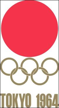 En 1964, dans quelle épreuve d'équitation, Pierre Jonquères d'Oriola est-il médaillé d'or ?