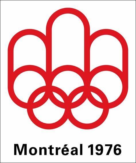 En 1976, dans quelle épreuve d'athlétisme, Guy Drut est-il médaillé d'or ?