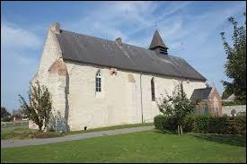 Clermont-les-Fermes est un village Axonais situé en région ...