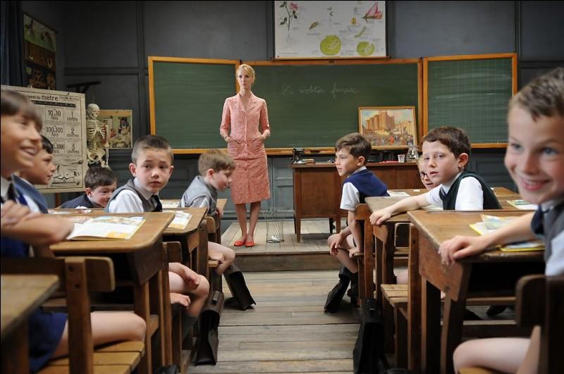 En France, l'instruction scolaire est obligatoire dès l'âge de 3 ans et ce, jusqu'à 20 ans. Vrai ou faux en 2019.
