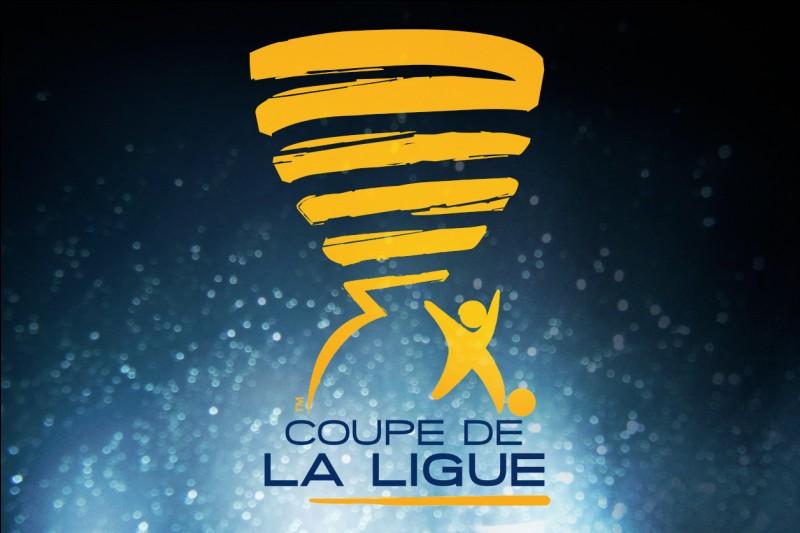 Question sport : quelle équipe a remporté la Coupe de la ligue de football lors de la saison 2018-2019 ?