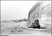 Comment s'appelait le barrage créé par Adolf Hitler ?