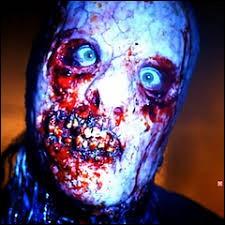 Qui est le véritable Bloody Face ?