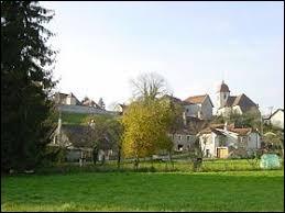 Chassey-lès-Montbozon est un village Haut-Saônois situé dans l'ancienne région ...