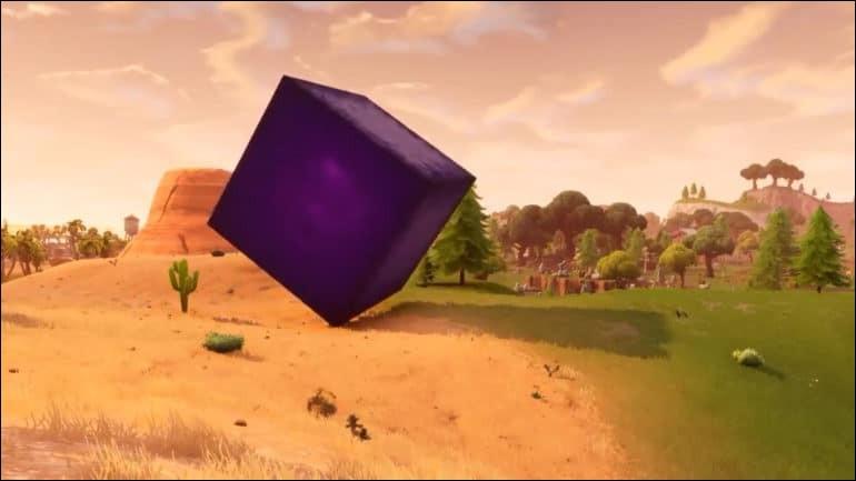 Où ce carré est-il ?