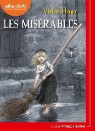 Les personnages des Misérables