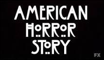 American Horror Story - Spécial personnages