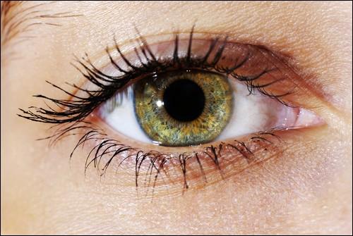 Comment le daltonisme affecte-t-il vos yeux ?