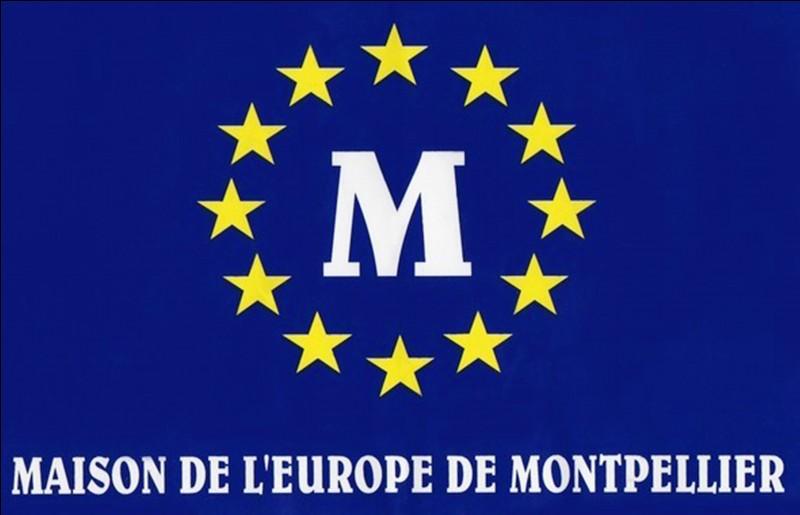 À partir de quel résultat une liste, en France, peut obtenir un député européen ?