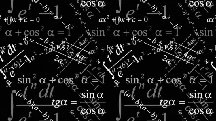 /Mathématiques/ Calculez la dérivée de : 4x³- 1/2x²+8x-9-π