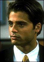 Qui est Craig Field interprété par David Charvet ?