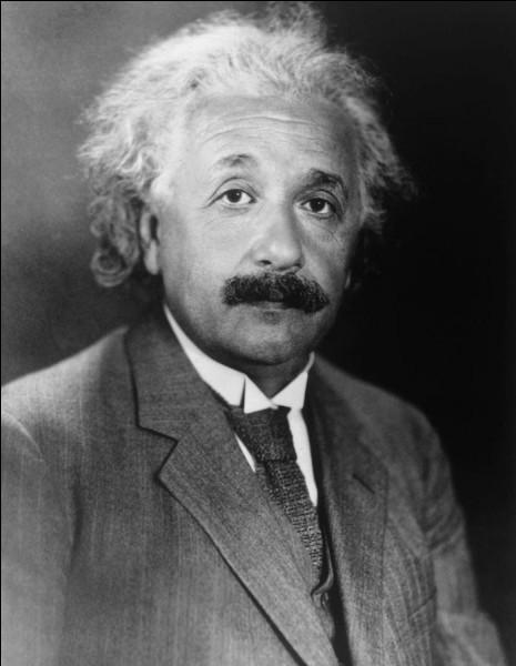 Les grands savants et leurs inventions