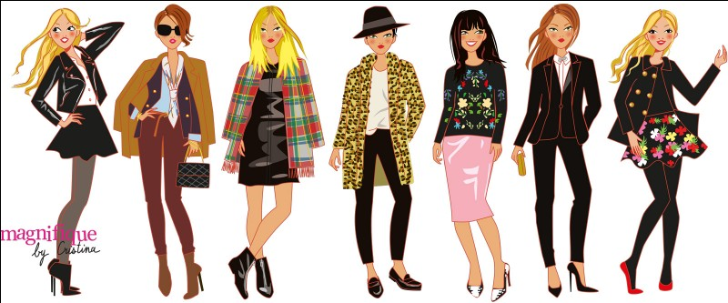 Zara (magasin, style) est d'origine :