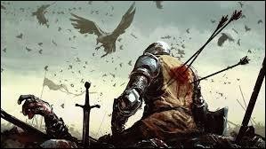 Un fourbe trahira Roland et l'armée franque à Roncevaux en faveur des Sarrasins. Qui est-il ?
