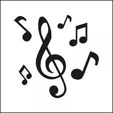 Quel style de musique préférez-vous ?