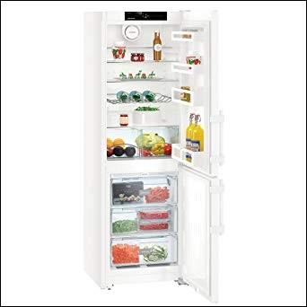 """En allemand, comment dit-on """"réfrigérateur"""" ?"""