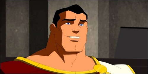 Captain Marvel est en réalité :