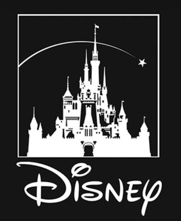 Paroles de chansons (Disney)