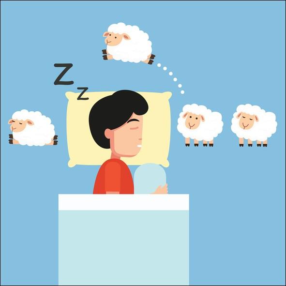 Est-ce que le sommeil est indispensable pour vivre ?